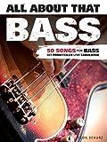 All About That Bass: Noten, Lehrmaterial, Tabulatur für Bass-Gitarre