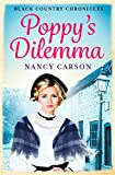 Poppy's Dilemma by Nancy Carson
