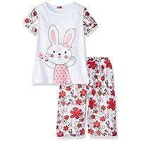 Zeyland Kız Çocuk Pijama Takım 91Z1PJM283
