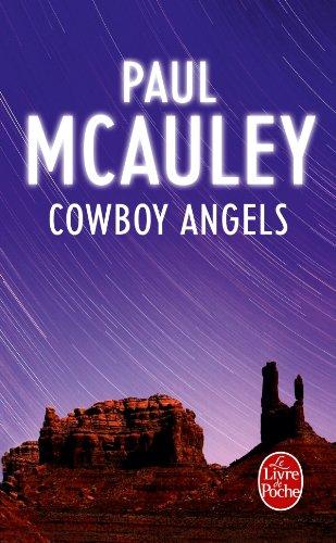 Cowboy angels