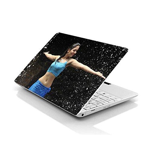 Tamanna Bhatia - South Indian Actress Laptop Skin Decal #PL3337