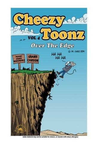 cheezy-toonz-vol-4