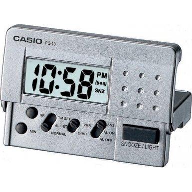 casio-pq10d-8-led-digital-travel-clock-silver