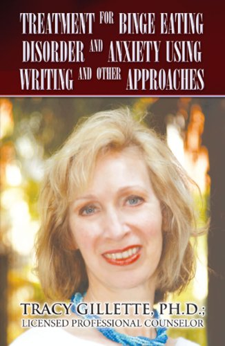 treatment-for-binge-eating-disorder-and-anxiety-using-writing-and-other-approaches-english-edition