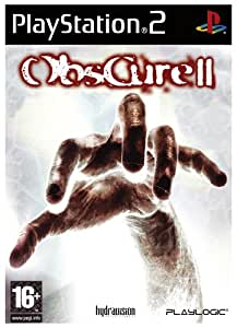 Obscure II (PS2)