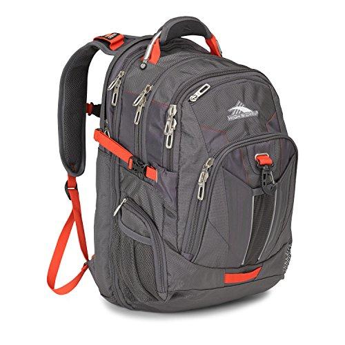 high-sierra-xbt-tsa-laptop-rucksack-uni-mercury-crimson-51-cm