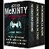The Sean Duffy Collection: Books 1-3: Books 1-3 (Detective Sean Duffy)