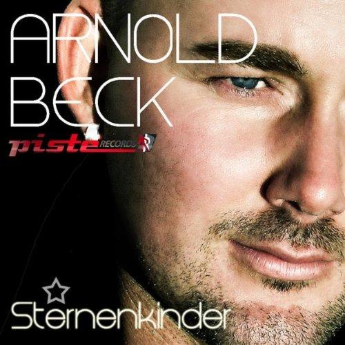 Sternenkinder (Original Mix)