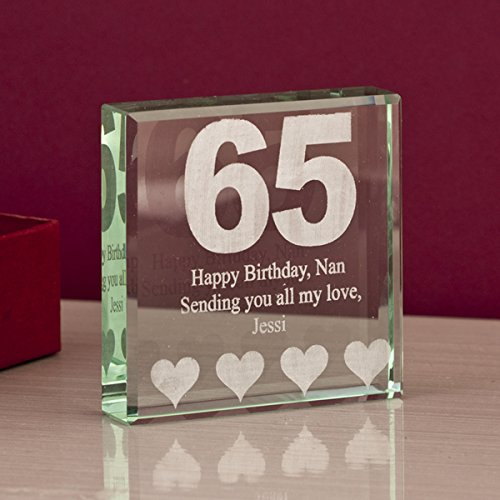 engraved-65th-birthday-glass-block-keepsake-personalise-with-your-own-message