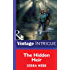 The Hidden Heir (Mills & Boon Intrigue) (Colby Agency Book 24)