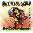 Black Woman & Child [Vinyl LP]
