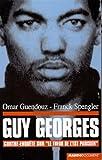 Guy Georges - Contre-enquête sur