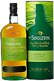 Singleton of Glendullan Classic mit Geschenkverpackung (1 x 1 l)