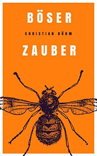 boser-zauber-german-edition