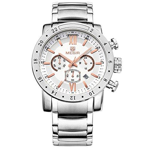 hombre-reloj-de-cuarzo-negocios-ocio-al-aire-libre-luminoso-multifuncion-6-puntero-metal-w0526