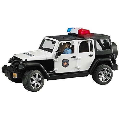 bruder-macchinina-jeep-wrangler-unlimited-rubicon-della-polizia-con-poliziotto-ed-effetti-sonori-e-l
