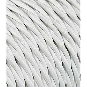 Medidas 2000 x 18 x 13 mm. Canaleta adhesiva de pared para cable el/éctrico en color blanco