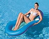 Best Piscine Swimways bambino - DMGF Amaca Galleggiante Piscina Gonfiabile Zattera per Il Review