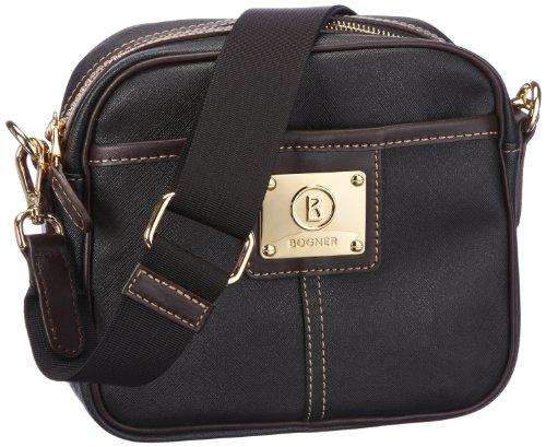 Imagen de Bolso Bogner Leather - modelo 1