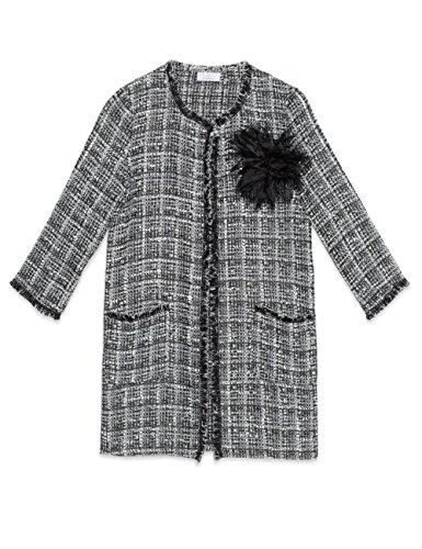 Giacche e cappotti Archivi - Face Shop 3495d339e429