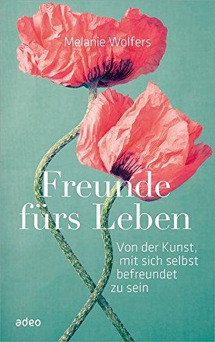 Cover des Mediums: Freunde fürs Leben