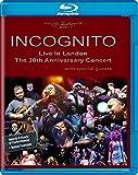 Incognito - Live in London/The 30th