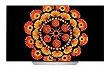 Abbildung LG OLED65C7D 165 cm (Fernseher,50 Hz)