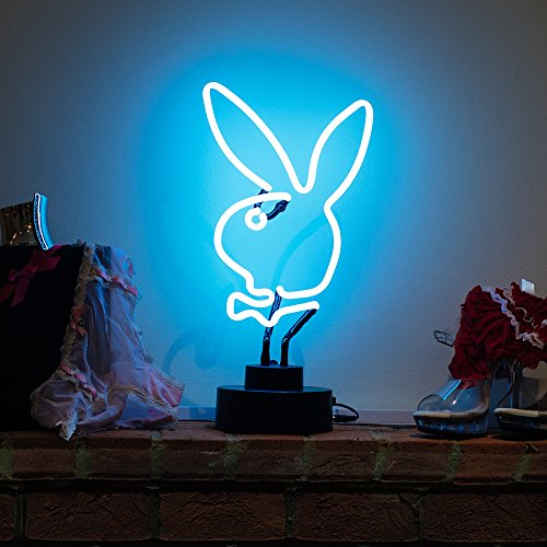 naughty-bedroom-teenager-mancave-garage-office-club-white-playboy-bunny-head-icon-neon-neonetics-rea