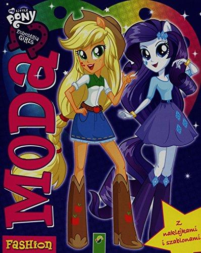 my-little-pony-equestria-girls-modebuch-lila-mit-stickern-und-schablonen