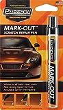 Phoenix1 Scratch Remover Pen for Car Bikes Scooty