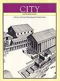 Cover of: City | David Macaulay