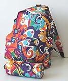 Ripcurl Mambo Backpack
