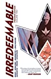Irredeemable Premier Edition Volume 2 (Hardcover)
