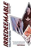 Irredeemable Premier Edition Volume 2