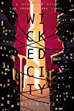 Wicked City: Volume 1