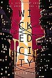 Wicked City: Volume 1