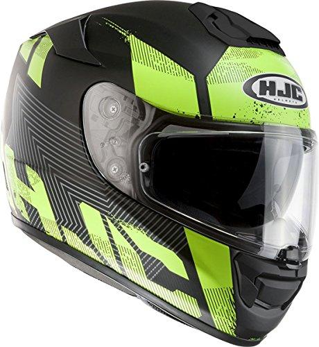 HJC–Helm Moto–HJC RPHA ST Knuckle mc4hf–M