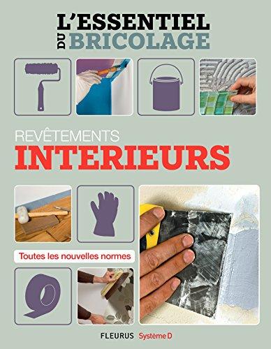lessentiel-du-bricolage-revetements-interieurs