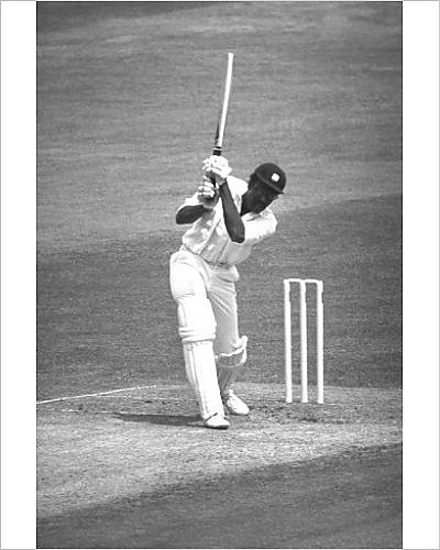 photographic-print-of-cricket-prudential-world-cup-final-australia-v-west-indies-lord-s