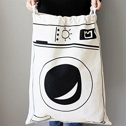 lalang-sac-a-linge-avec-motif-imprime-sacs-de-blanchisserie-sac-a-cordon-rangement-stockage-voyage-0