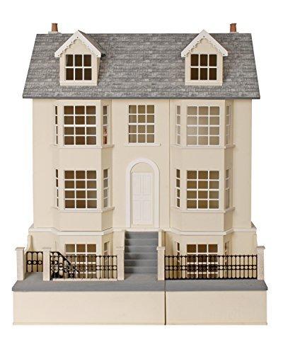 dolls-house-112-regency-town-house-base-in-legno-mdf-non-decorata-kit-set