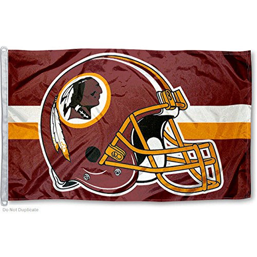 Casey 3208566895 Washington Redskins 3 \