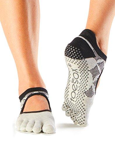 toesox-grip-full-bellarina-dorteil-chaussettes-chaussettes-de-danse-et-peut-tre-utilise-pour-barre-y