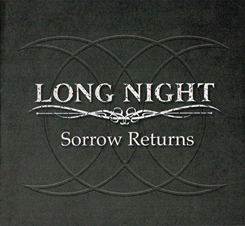 sorrow-returns