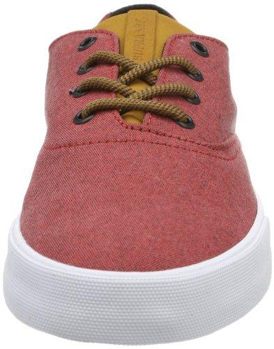 Especiarias Podridão Envoltório Branco Unisex S05039 vermelho erwachsene Sneaker Rsc Supra p7w0qPTp