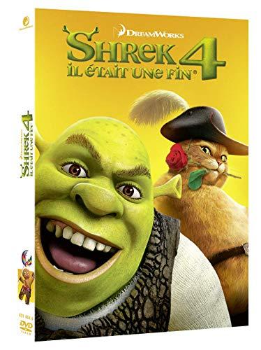 """<a href=""""/node/18739"""">Shrek 4</a>"""