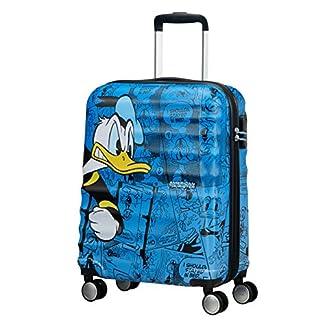 American Tourister Disney Wavebreaker – Spinner