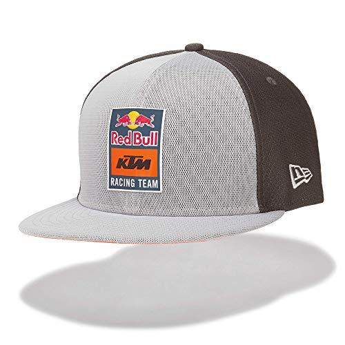 Red Bull KTM New Era 9Fifty Reflective Gorra