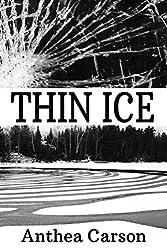 Thin Ice (The Oshkosh Trilogy Book 3) (English Edition)