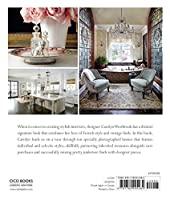 Carolyn Westbrook: Vintage French Style: Homes and gardens inspired by a love of France from CICO Books